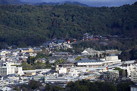 kyoto4139.jpg
