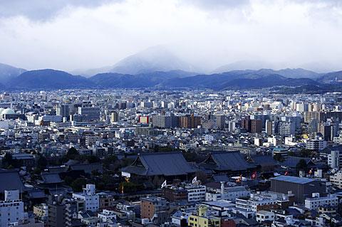 kyoto4149.jpg