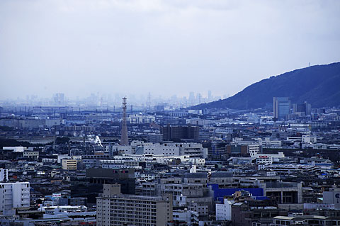 kyoto4152.jpg
