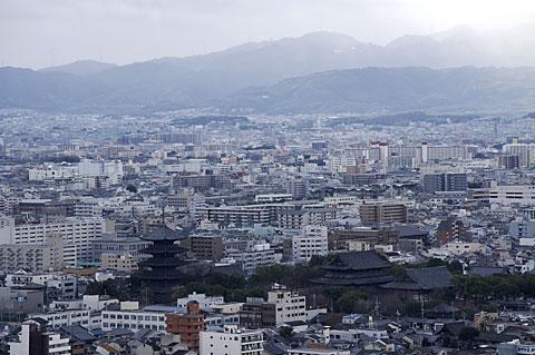 kyoto4163.jpg